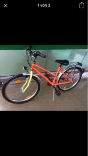Puch 24