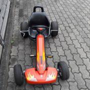 Puky Gokart F1