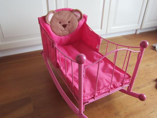 zapf puppen kaufen zapf puppen gebraucht. Black Bedroom Furniture Sets. Home Design Ideas
