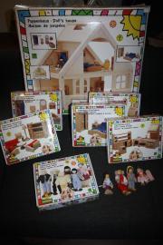 beeboo puppenhaus - kinder, baby & spielzeug - günstige angebote ... - Beeboo Küche