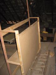 Puppentheater Bob der Baumeister