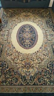 Qualitäts Teppich 170
