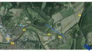 RARITÄT: Freizeitgrundstück Wietzenhausen