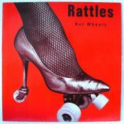RATTLES LP