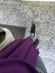 Reebok Furylite Sneaker /