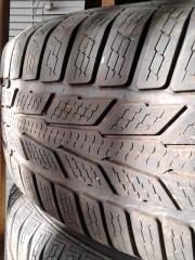 Reifen 215/65R16H