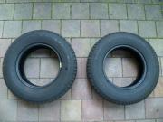 Reifen für Transporter (
