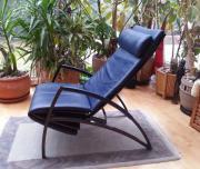 Relax Sessel / Designer