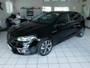 Renault Megane BOSE Edition Navi