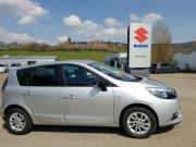 Renault Scenic Limited 1 Hd