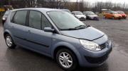 Renault Senic Familienauto