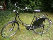 Retro - Hollandrad 28Zoll,