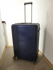 Rimowa Tango Reisekoffer