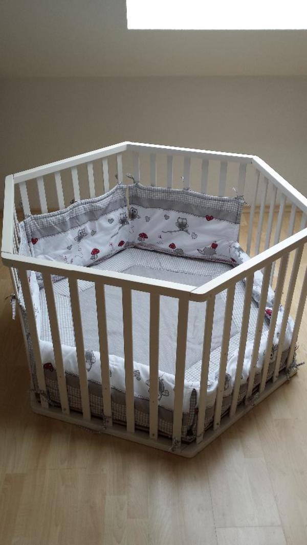 roba laufgitter 6eckig fabulous roba laufgitter eckig natur with roba laufgitter 6eckig best. Black Bedroom Furniture Sets. Home Design Ideas