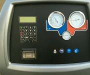 Robin Air Klimaservicegerät