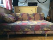 Rolf Benz Couch