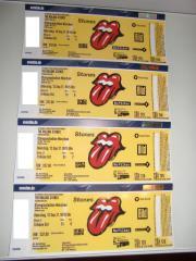 Rolling Stones - München