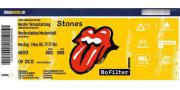 Rolling Stones Tickets,