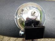 Rotodyn Fahrradlampe