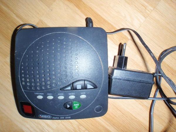 Router switsch Telefon voice IP