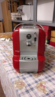Saeco Extra Kaffeemaschine