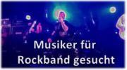 Sänger/in,Gitarrist/