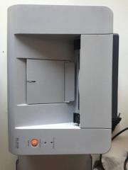 Samsung ML-2010R