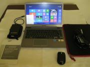 Samsung Notebook 14