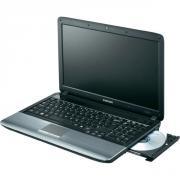 Samsung R540 Core