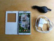 Samsung Smartphone Note