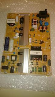 Samsung UE55J6250 138