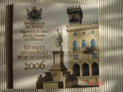 San Marino Satz