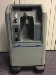 Sauerstoffkonzentrator Airsep New