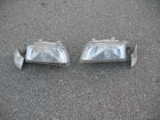 Scheinwerfer Standleuchten Honda Civic Bj