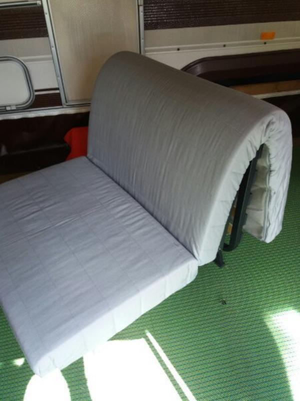Ikea Schlafsessel schlafsessel ikea in karlsbad ikea möbel kaufen und verkaufen