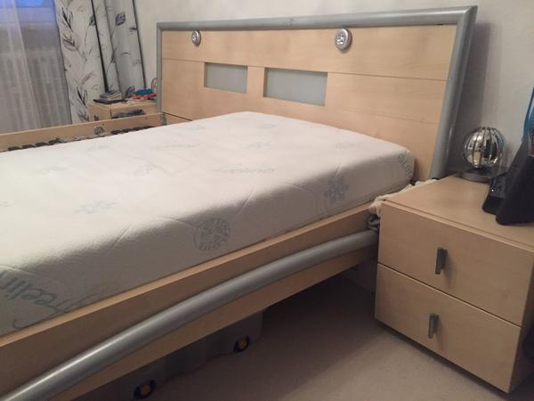 schlafzimmerschrank kaufen schlafzimmerschrank gebraucht