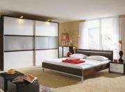 nolte bett in münchen - haushalt & möbel - gebraucht und neu ... - Schlafzimmer Von Nolte