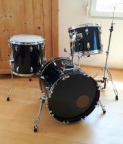 Schlagzeug Drumset Jazzset