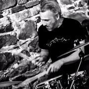 Schlagzeug-Unterricht in