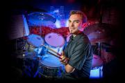 Schlagzeugunterricht in Gaggenau