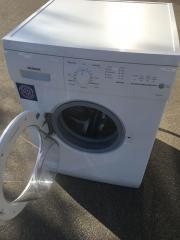 Schöne Waschmaschine 6
