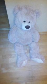 Schöner Teddy