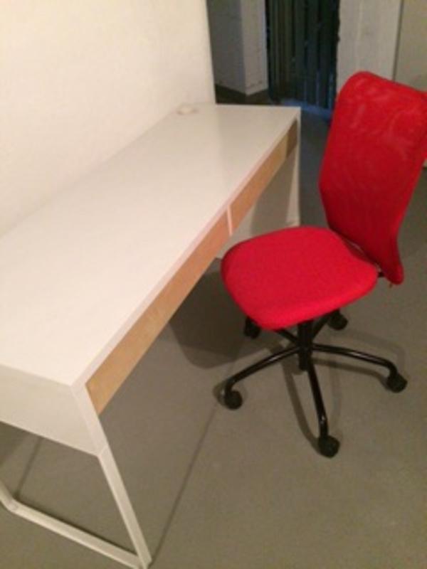 langes kleinanzeigen computer zubeh r. Black Bedroom Furniture Sets. Home Design Ideas