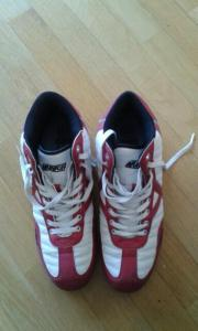 Schuhe Munich