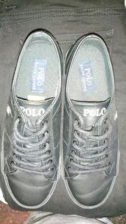 Schuhe Orginal Ralph
