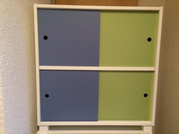 ikea schuhschrank hemnes ikea schuhschrank trones gr n u2013. Black Bedroom Furniture Sets. Home Design Ideas