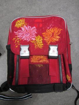 Taschen, Koffer, Accessoires - Schulranzen Reisetasche Sporttasche Handtasche