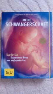 Schwangerschaftslexikon