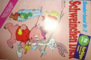 Schweinchen Dick Sonderband