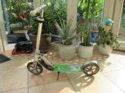 Scooter, Hudora - Roller-